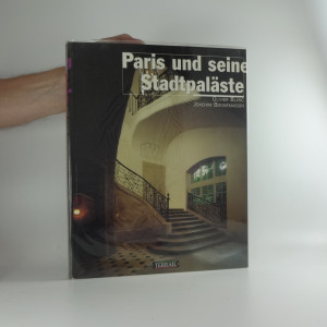 náhled knihy - Paris und seine Stadtpalaste
