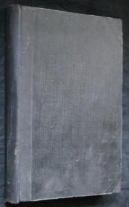 náhled knihy - Hospodářský obzor