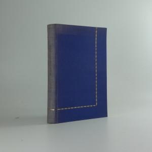 náhled knihy - Dvě veršovaná dramata
