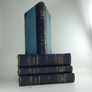 náhled knihy - Dějiny umění (díl 1-5 ve 4 svazcích)