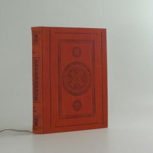 náhled knihy - Ostrov Greensea