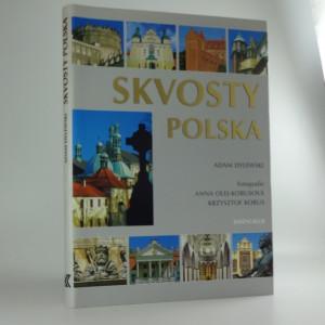 náhled knihy - Skvosty Polska