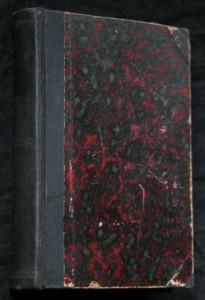 náhled knihy - Život sv. Ignáce z Loyoly, zakladatele Tovaryšstva Ježíšova
