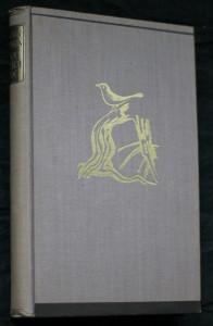 náhled knihy - Noc všech nocí = [Nettenes natt] : román