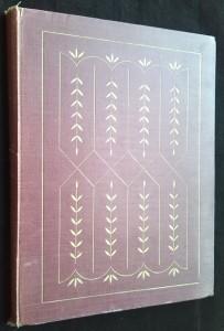 náhled knihy - Kniha šťastné ženy: desatero ženství