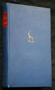 náhled knihy - Sv. Augustin
