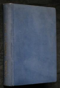náhled knihy - Neklidem k Bohu : vzpomínky mnicha - malíře