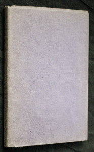 náhled knihy - Thermodynamika