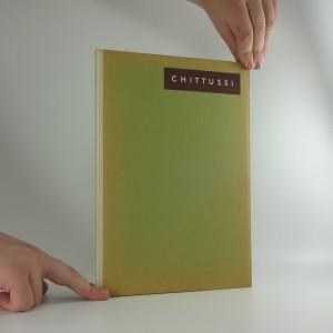 náhled knihy - Antonín Chittussi : výbor obrazů