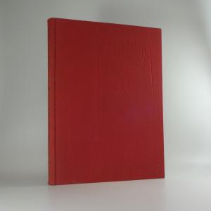náhled knihy - Státní hrady a zámky