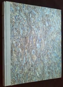 náhled knihy - Dikobraz 1962, roč. XVIII., č. 1-52