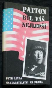 náhled knihy - Patton byl váš nejlepší