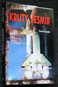 náhled knihy - Šesté setkání s tajemstvím : krutý vesmír : mrtví kosmonauti, aneb, tajné archivy promluvily