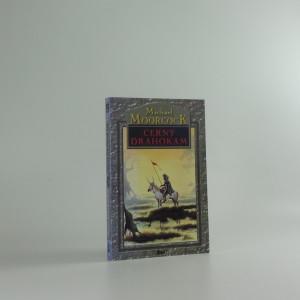 náhled knihy - Černý drahokam