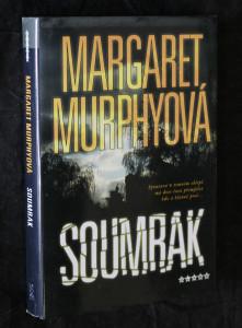 náhled knihy - Soumrak
