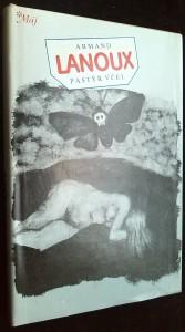náhled knihy - Pastýř včel