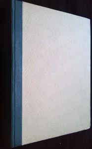 náhled knihy - Kino: filmový obrázkový týdeník, roč. II, č. 1-6, 8-15, 17-18, 20-50, 52