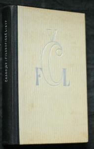 náhled knihy - Filosofické listy = [Lettres sur la philosophie de l'histoire]