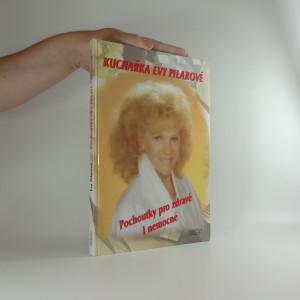 náhled knihy - Pochoutky pro zdravé i nemocné