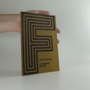 náhled knihy - Základní poznatky z fyziky atomového jádra