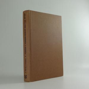 náhled knihy - Fyzikálne a fyzikálno-chemické analytické metódy