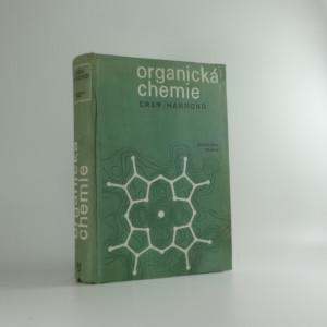 náhled knihy - Organická chemie