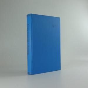náhled knihy - Chemie kovů