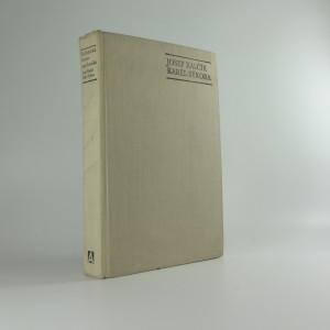 náhled knihy - Technická termomechanika
