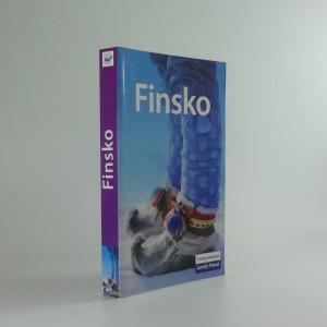 náhled knihy - Finsko