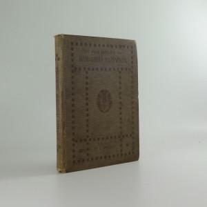 náhled knihy - Hudební slovník