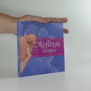 náhled knihy - Reflexní terapie