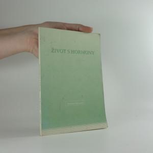 náhled knihy - Život s hormony