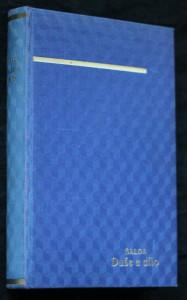 náhled knihy - Duše a dílo : podobizny a medailony