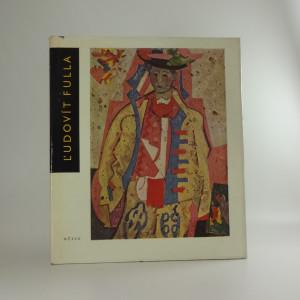 náhled knihy - L'udovít Fulla