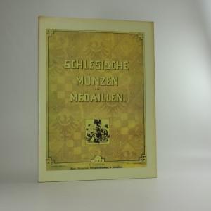 náhled knihy -  Namens des Vereins für das Museum Schlesischer Alterthümer