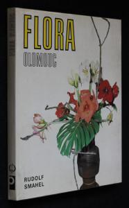 náhled knihy - Flora Olomouc