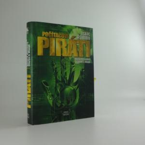 náhled knihy - Počítačoví piráti
