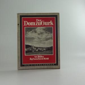náhled knihy - Der Dom zu Gurk