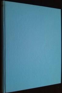 náhled knihy - Kino, roč. XV, č. 1-26
