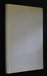 náhled knihy - Chrám sv. Víta v obrazech Jiřího Jeníčka : [Snímky z let 1942-1946]