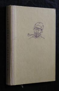 náhled knihy - Dersu Uzala : Ze vzpomínek na cestu po Ussurijském kraji roku 1907