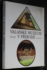 náhled knihy - Valašské muzeum v přírodě