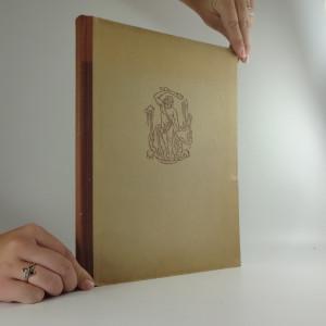 náhled knihy - Šporkův Kuks : 64 fotografických záběrů