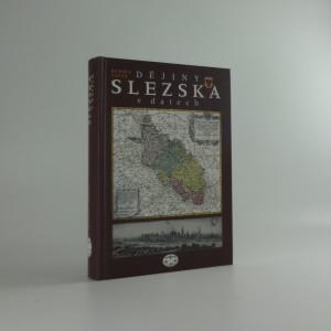 náhled knihy - Dějiny Slezska v datech