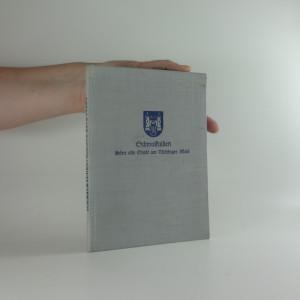 náhled knihy - Schmalsalden
