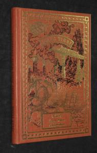 náhled knihy - Příběhy Jeana-Marie Cabidoulina