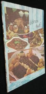 náhled knihy - Dobrou chuť
