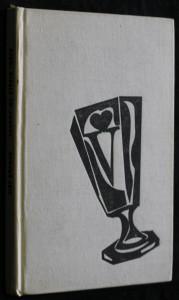 náhled knihy - Jahody na stéble trávy