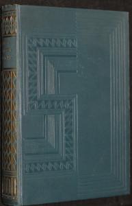 náhled knihy - Očista : Román