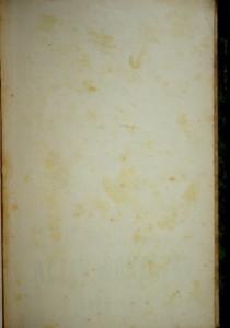 náhled knihy - Včela moravská, ročník 70. (37.), č. 1.- (11a) 12. + slavnostní číslo vydané k sedmdesátým narozeninám Msgra Františka Adamce